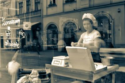 jestrudo.pl - jesienne wyzwanie fotograficzne