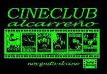 Cineclub Alcarreño