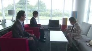 Sinopsis Itazura na Kiss Episode 14