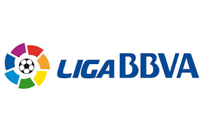 Klasmen dan Top Skor Liga Spanyol Des 2015