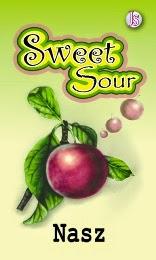 http://limauasam.blogspot.com/2014/09/sweet-sour-nasz.html