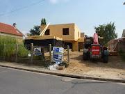 La maison bois contemporaine architecte maison bois