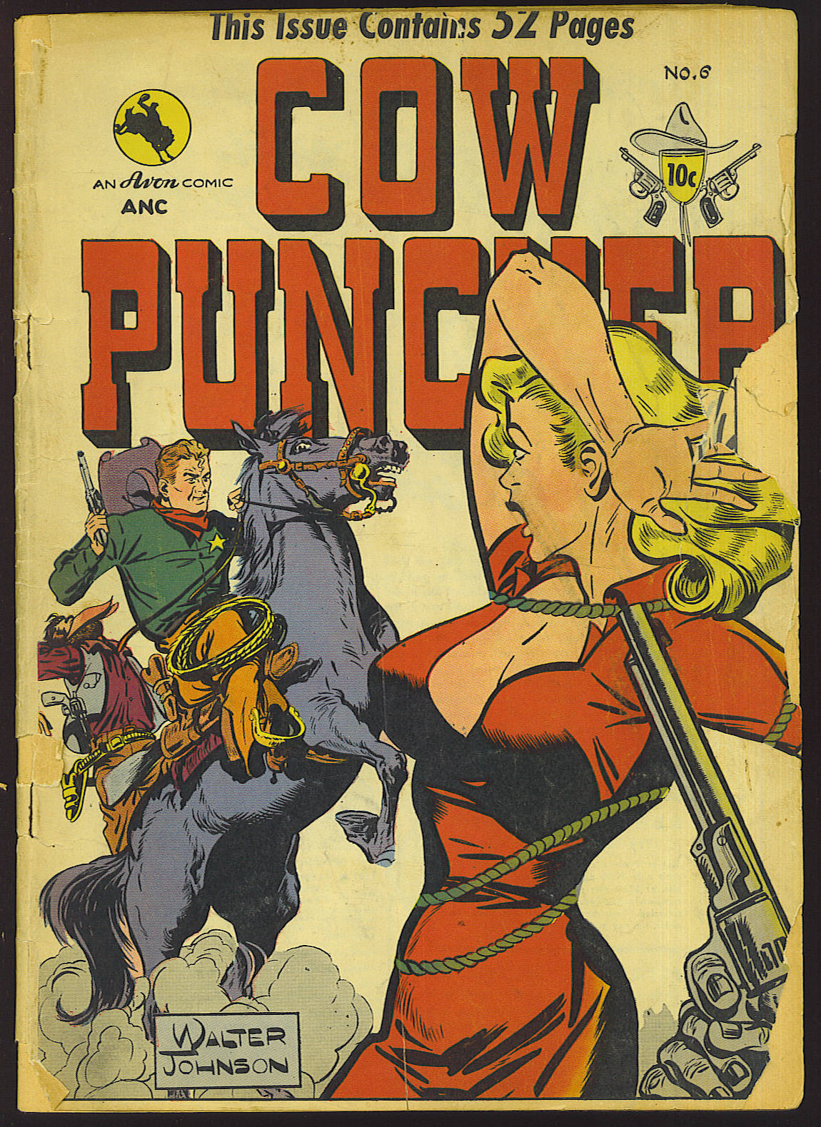 Best Book Covers Ever : The butcher shop best comic book covers ever