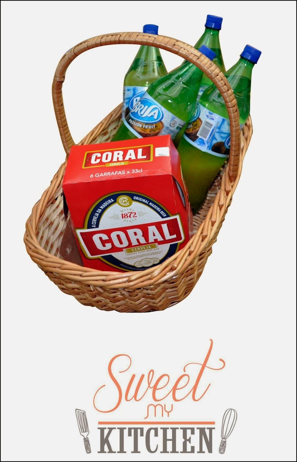 http://www.sweetmykitchen.com/2014/12/passatempo-cocktail-de-natal-com-brisa.html