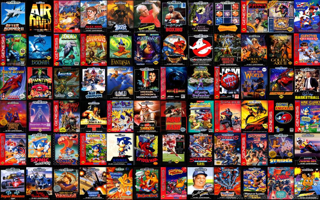 Juegos para PC