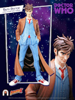 http://arcadiashop.blogspot.it/2013/11/doctor-who-10th-doctor-dinamix-vinyl.html