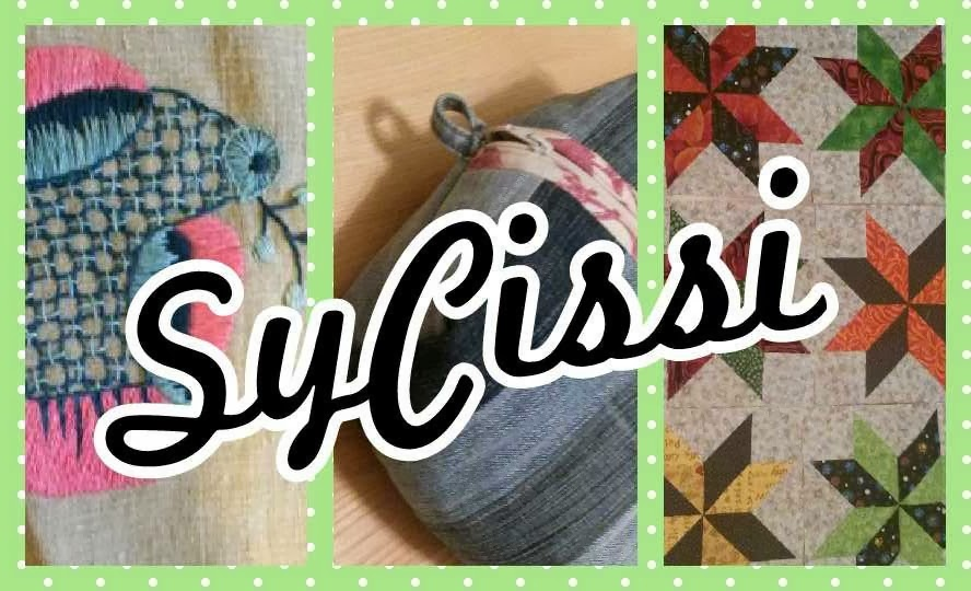 SyCissi
