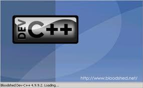 Free Download DevC++ 4.9.9.2