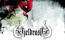 Heldrasil