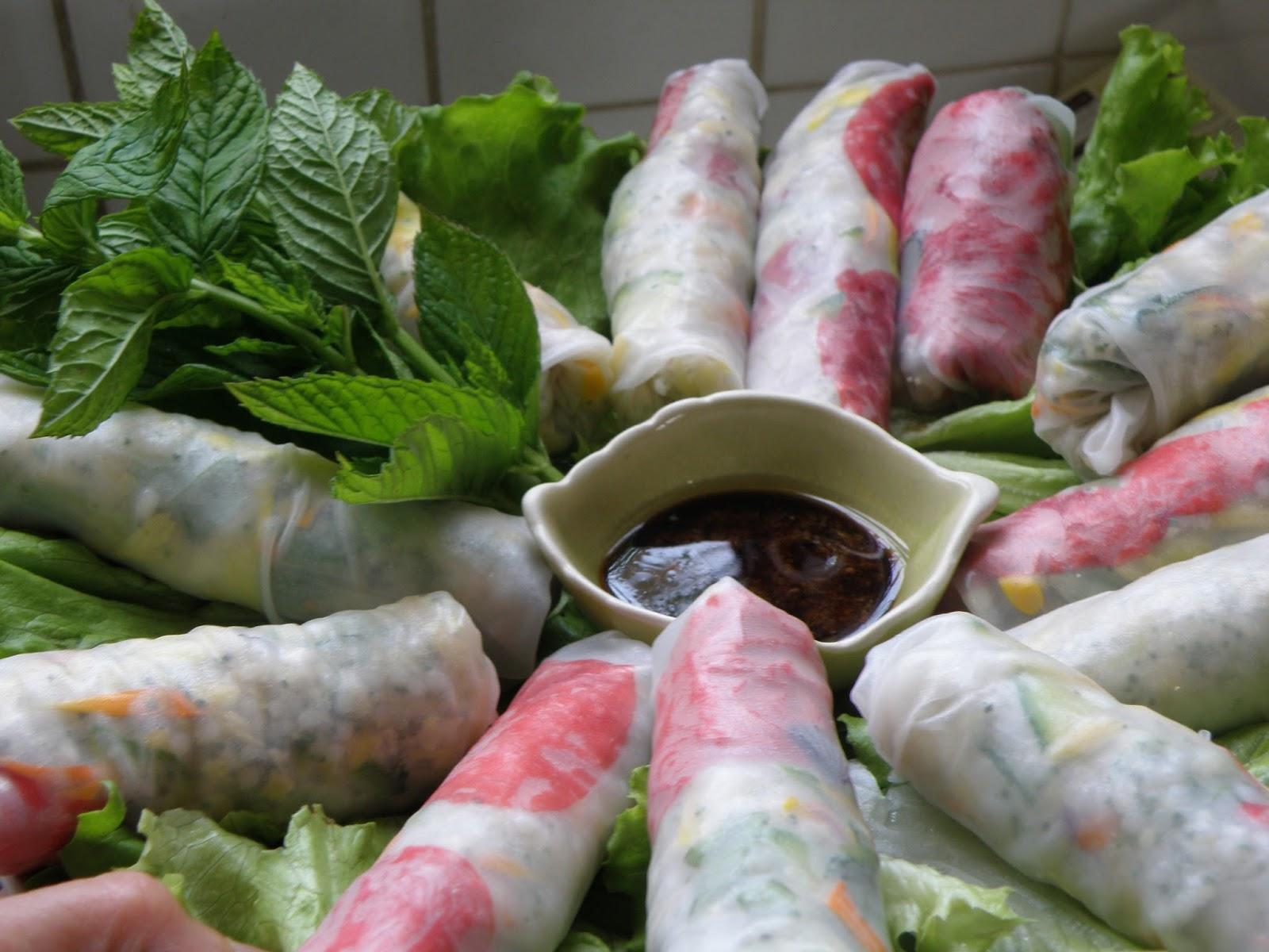 Le jardin d 39 h l ne stage cuisine des plantes sauvages au - Cuisine plantes sauvages comestibles ...
