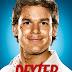Dexter: A sangue frio
