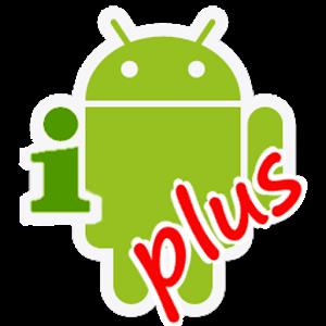Samsung Device ေတြရဲ႕ Info အားလံုးကိုအမွန္အတိုင္းျပသေပးမယ့္အျပင္ CSC Code ကိုပါ ေျပာင္းေပးႏိုင္တဲ့ Phone INFO+ ★Samsung★ v3.3.5 apk