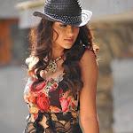 Ileana New Cute Photos