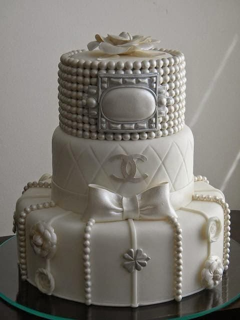 How To Decorate Cake At Home With Gems : beautiful wedding cake decorations and luxury creatife ...