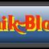 Cara Membuat Link Pada Blog