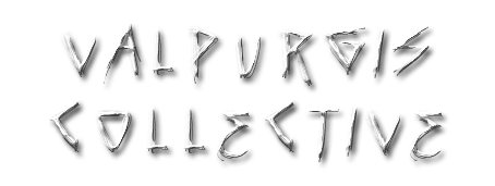 Valpurgis Collective