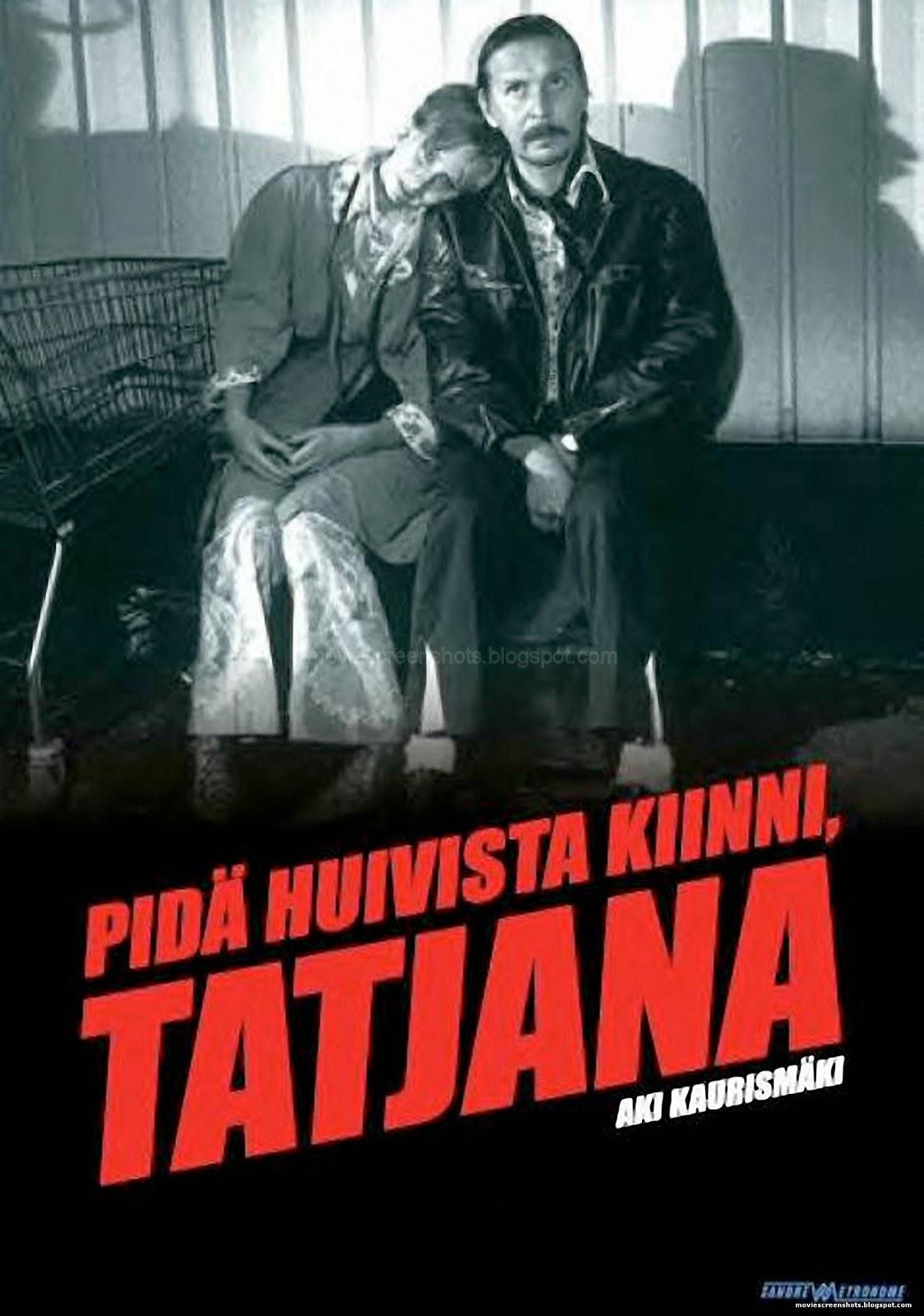 http://1.bp.blogspot.com/-89pSZICxxic/U9Hk7Iwag4I/AAAAAAAO8a8/tqlTW8X7gCU/s1600/Take_Care_Of_Your_Scarf_Tatiana-1994-MSS-poster-2.jpg