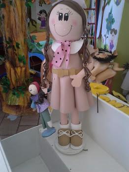 boneca 2