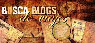 BuscaBlogs de viajes