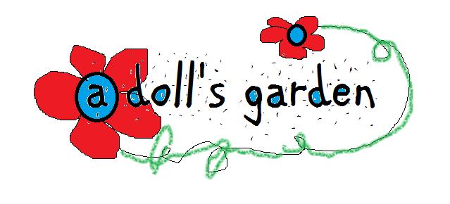 A. Doll's Garden