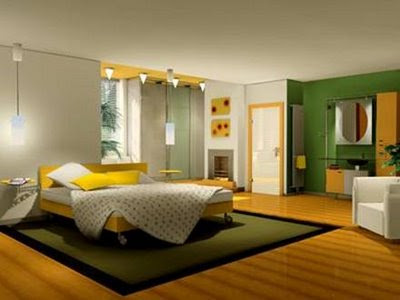 Bedroom Furniture Designs Ideas, Pictures