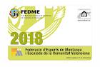 Demana ja, la llicència federativa 2018