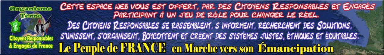www.organismefrance.fr