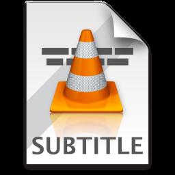 Cara Menggabungkan Subtitle Film Dengan Format Factory