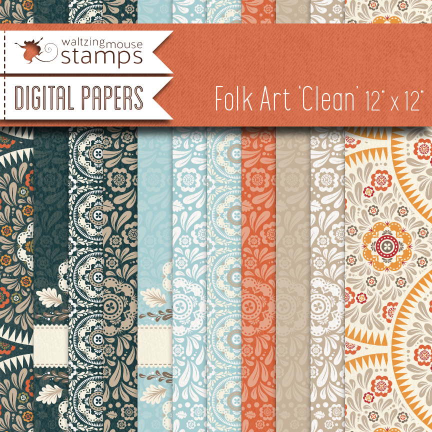http://www.waltzingmousestamps.com/products/copy-of-folk-art-clean-collection-12-x-12-digital-papers
