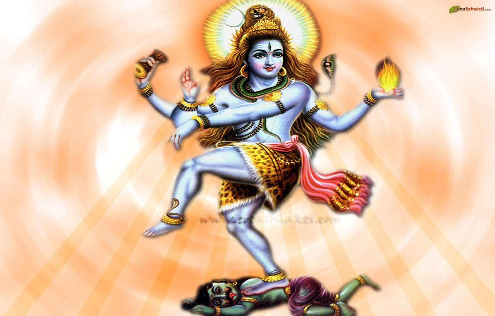lord shiva dancing wallpapers wwwpixsharkcom images