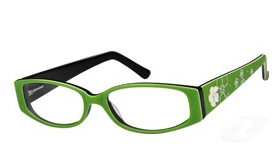 Marvelously Messy : Zenni Optical: Save Money on Glasses!!!
