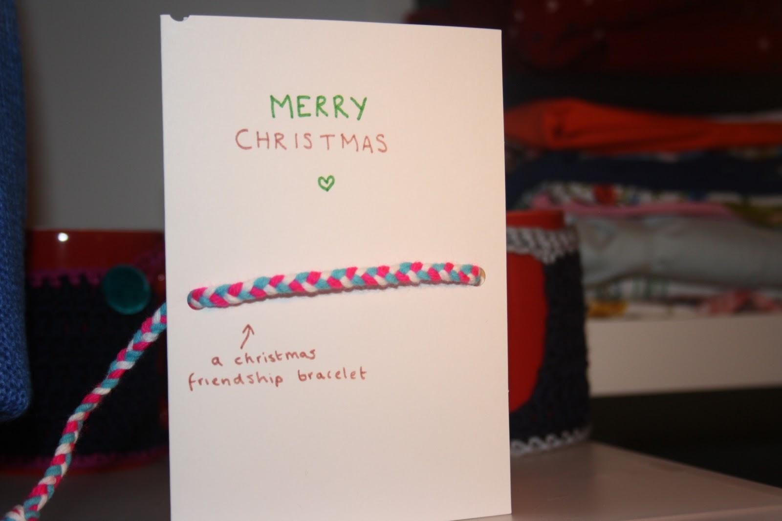 Teen Granny 23 Days To Go Diy Friendship Cards