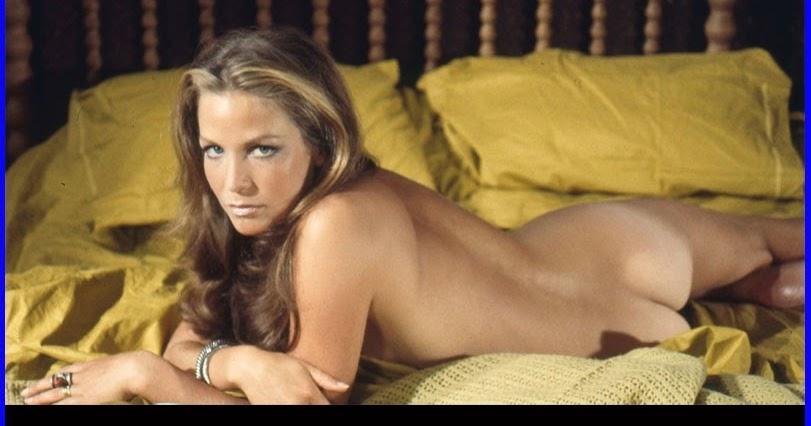 Consider, that alexandra edmo actress nude