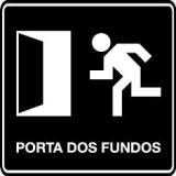NOSSOS PARCEIROS