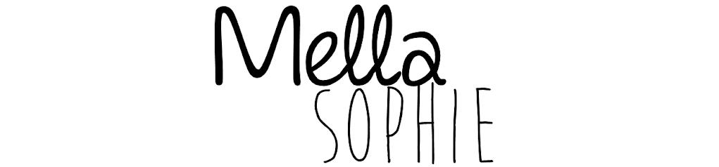 Mella Sophie