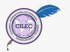 CILEC, Literaturas Hispánicas UAM