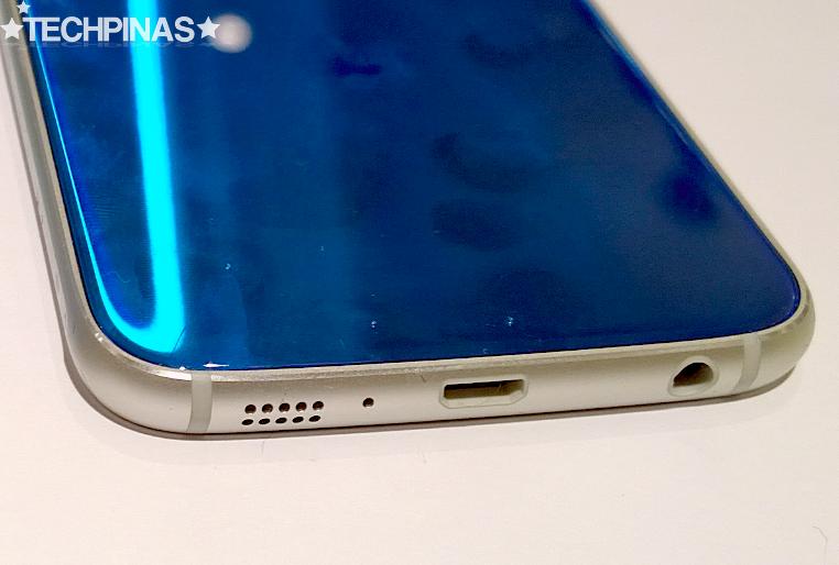 Samsung Galaxy S6 Philippines, Samsung Galaxy S6 Dual SIM