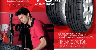 Motor town de hipercor catalogo de julio 2013 - Alfombras hipercor ...