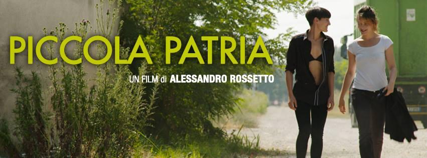 piccola-patria-film-2014