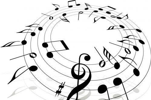 Η αστρολογική τέχνη του τραγουδιού, 2014