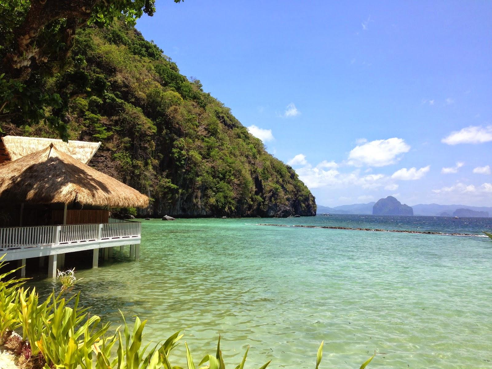 Travel Wander Live: Asia's best kept secret: 10 luxury resorts in the  Philippines