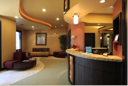 Dental Office Decor Ideas Home Ideas Modern Home Design Dental