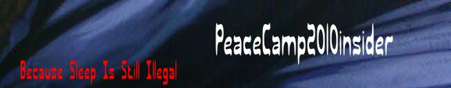 PeaceCamp2010insider