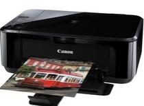 Canon PIXMA MG3140 Printer Drivers