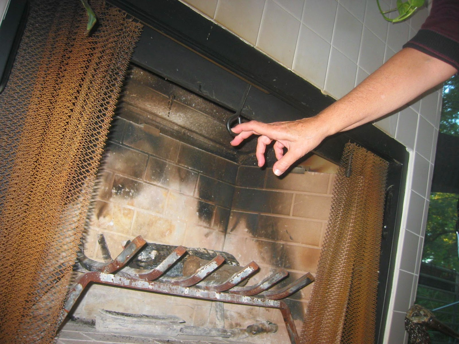 How to effectively save energy costs by using dampers: Use ...
