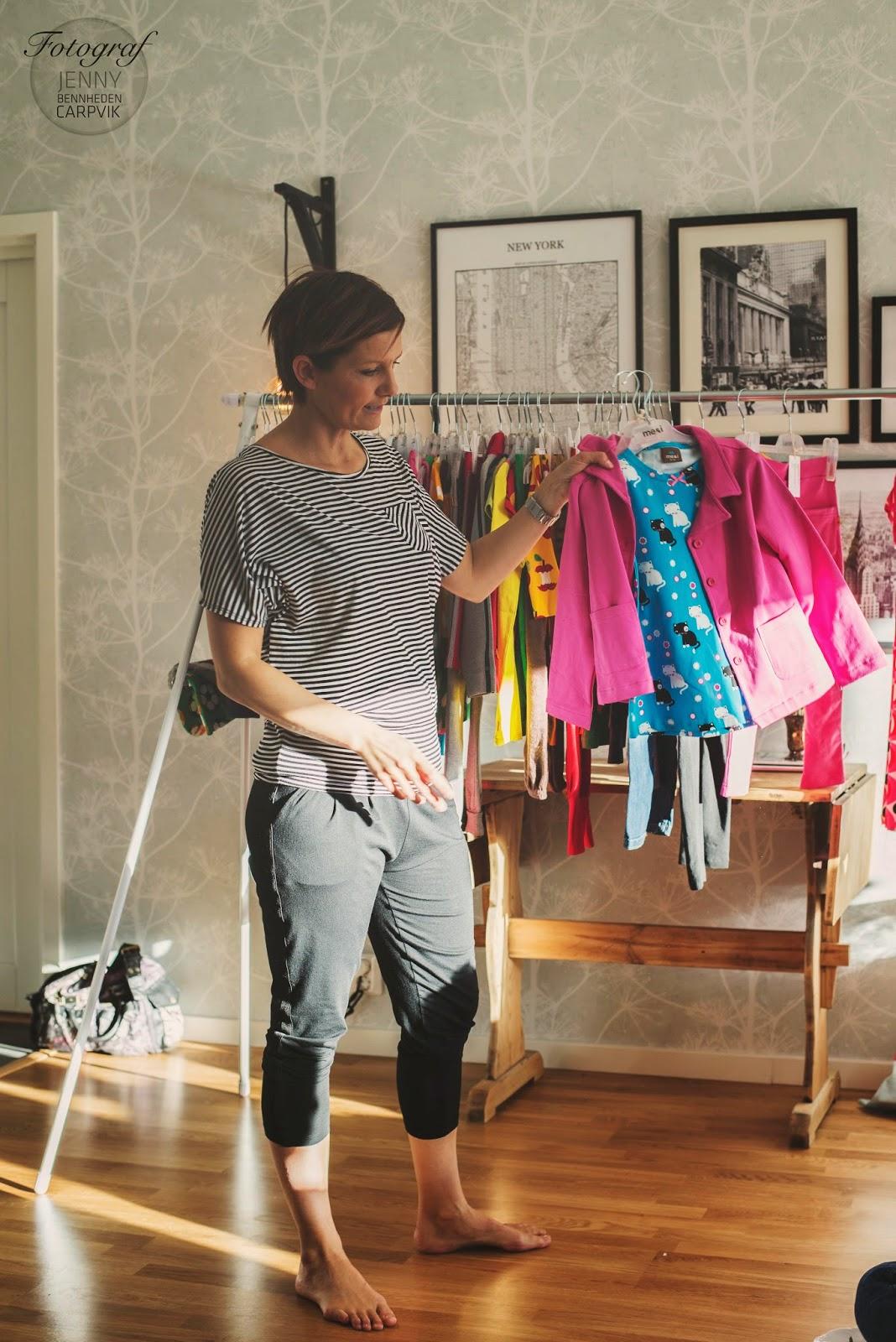 me&i, meandi, me&i-träff, kläder, homeshopping, shopping, kläder, oeko-tex, öko-tex, modal, bomull