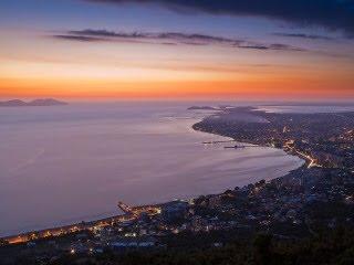 Grad Vlora, Albanija download besplatne pozadine slike za mobitele