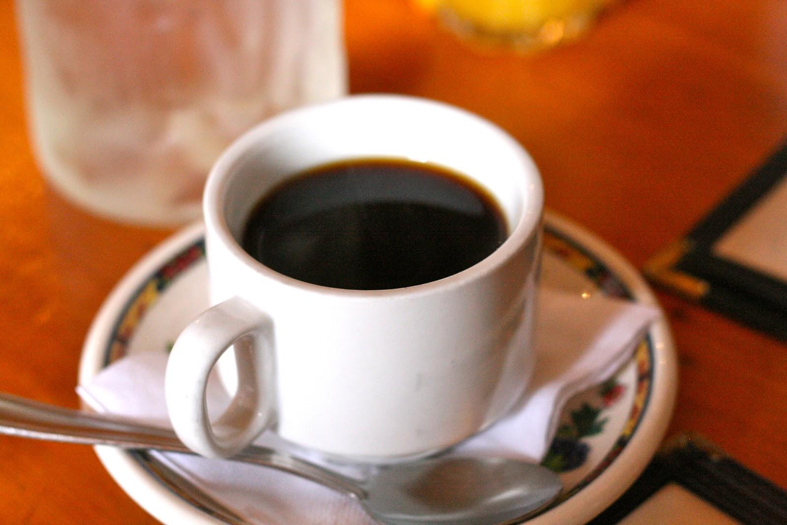 Les Gourmandes De Montr Al Petit D Jeuner Au Caf Les Entretiens
