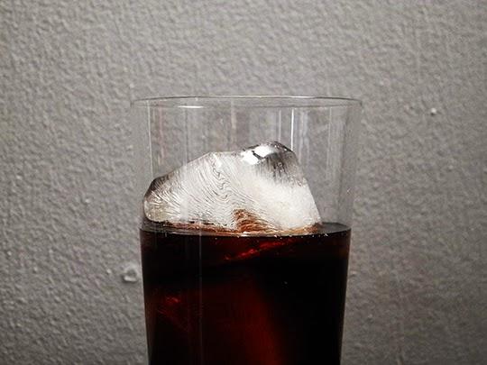 Molegroni - The Oaxacan Mole Negroni : Modern Classics : DrinkWire