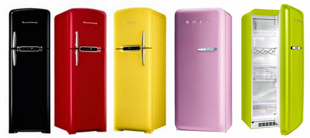 geladeira certa para sua casa como escolher o melhor modelo : Escolhendo a geladeira certa Vida Louca de Casada Blog ...